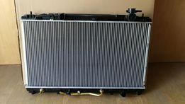 Радиатор Camry 40 2.4, радиатор камри 40