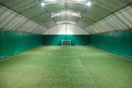 Аренда футзала Киев, аренда поля для мини-футбола.