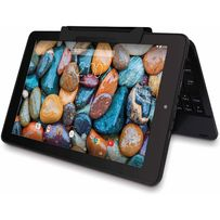 "RCA Maven Pro 11.6"" 2-in-1 Tablet 32GB Quad Core"