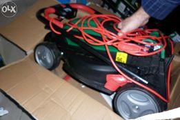 Kosiarka Elektryczna Qualcast RM32 1000W Lub B&Q 1000W