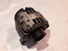 Alternator Audi 2.5 TDI A6 C5 A4 B5 Passat B5