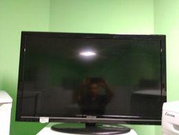 """Телевизори из Германии Panasonik, Medion 42""""."""