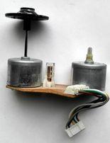 Моторы PC200SG-23415 и PC200SG23414 для магнитофона