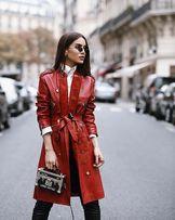 Срочный пошив и ремонт одежды (пальто, куртки, брюки, юбки)