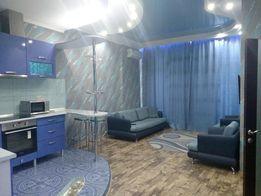 Сдам квартиру в Аркадии Одесса посуточно с видом на море Голубая