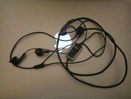 гарнитура наушники + микрофон Nokia HS-23