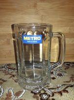 Кружка для пиво