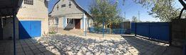 Продам дом в Максимовке