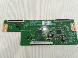 Tcon v15 FHD DRD V0.1 6870C-0532C