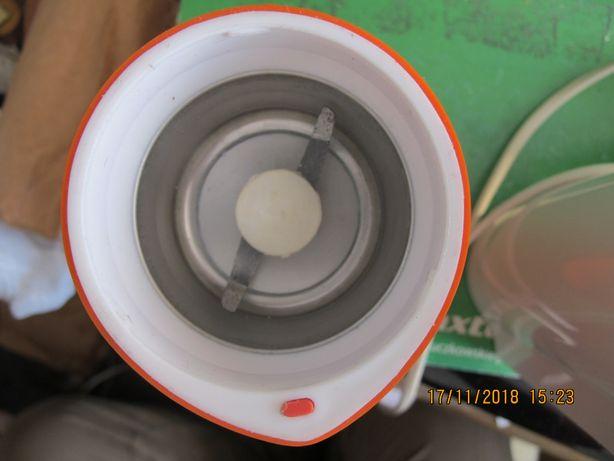 Młynek do kawy udarowy typ 651 Niewiadów Nowy Sosnowiec - image 2