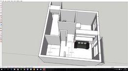 Ремонт, строительство, перепланировка