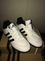 Adidas - Junior- buty - rozmiar 35, 36, 38 - turfy