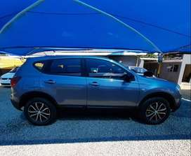 2010 Nissan Qashqai 1.6 Acenta For sale!