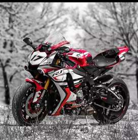 Looking for a decent bike to buy with monthly payments