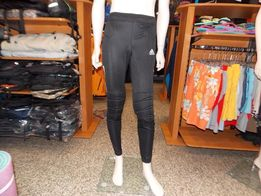 Spodnie bramkarskie adidas 140cm