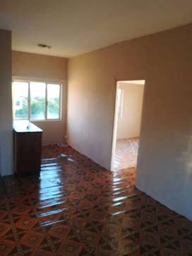 2 bedroom on the bluff
