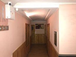 Хостел Hostel Оболонь ( метро Героев Днепра )