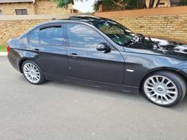 BMW 323i INDIVIDUAL for sale