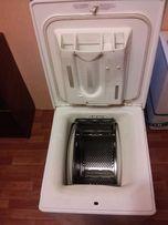 zanussi zwt 385 стиральная машина стиралка в идеальном состоянии