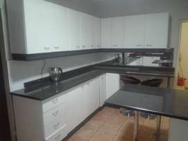 Apartment in Witbank