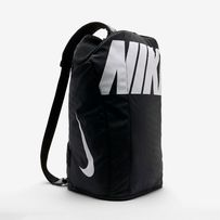 Рюкзак Nike Alpha Adapt Crossbody Small 37L трансформер Оригинал