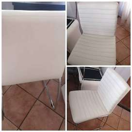chairs from @Home
