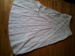 Spódnica-Tatuum