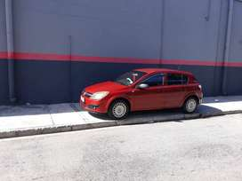 2008 Opel Astra for sale