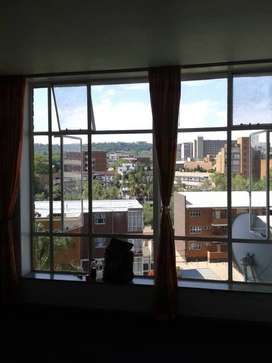 Flat in Unicadia for sale
