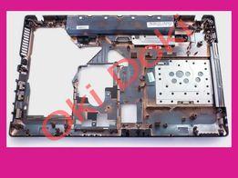 Корпус G580 Y570 G50-30 Z580 G500 G780 G560 G570 G575 Lenovo G500 G585
