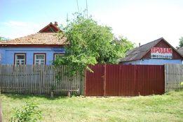 Дом, Будинок в центри села Мала Смелянка