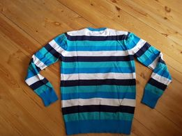 Sweter Reserved roz S