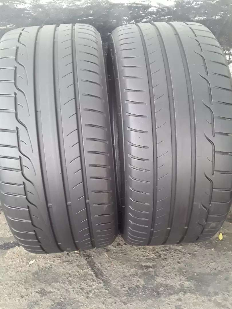 Good second hand tyres for sale at  affordable prices 0