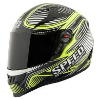 Мотошлем Speed and Strength SS1300 новый