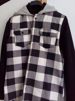 Bluza, koszula Reserved r.152