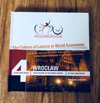 WROCŁAW 4 PORY RYNKU EXPO 2012 - Wiesław Jurewicz