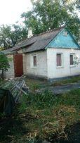 Продам жилой дом Петровский район.