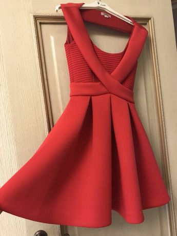 Идеальное платье Вышгород - изображение 3