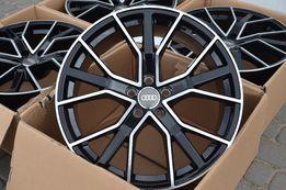 Диски для Audi 5*112 R18 R19 R20