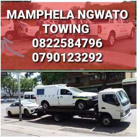 MNGROUP TOWING AND ROADSIDE ASSISTANCE