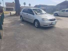 160i runx as good as new don't miss