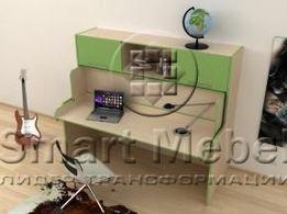 Продам механизм трансформации стола – кровати