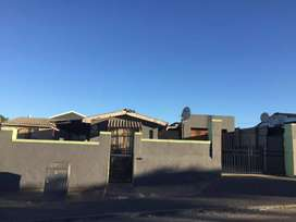 House for sale in  Bellville south for R795000