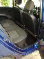 Химчистка салона автомобиля и полировка авто от 2000грн