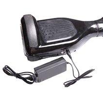 Зарядное устройство для гироскутера (42V-1.5А).