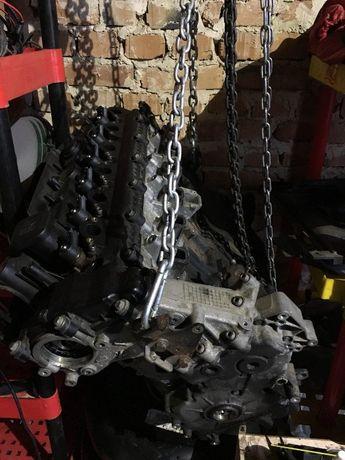 Розборка BMW е39 530 3,0D m57d30 Шрот е46,е36,е39 Запчастини, двигун Чертков - изображение 6