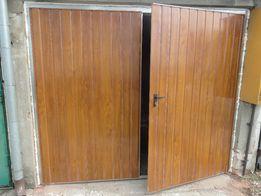 PRODUCENT bram BRAMA garażowa uchylna BRAMA do garażu Bramy garażowe
