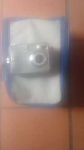 Kodak easy share C330 camera