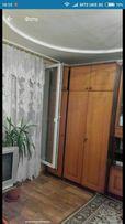Продам свою 4х комнатную квартиру на Алексеевке Победы 76