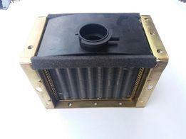 Радиатор на мотоблок: 180, 190, 195, Запчасти на мотоблок и трактора.